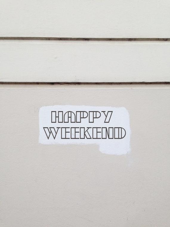 happyweekend_mintlametta_off