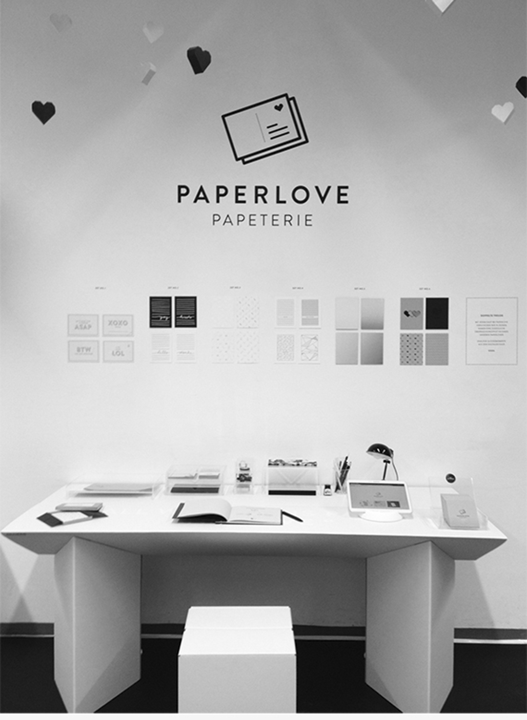 mintlametta_paperlove1