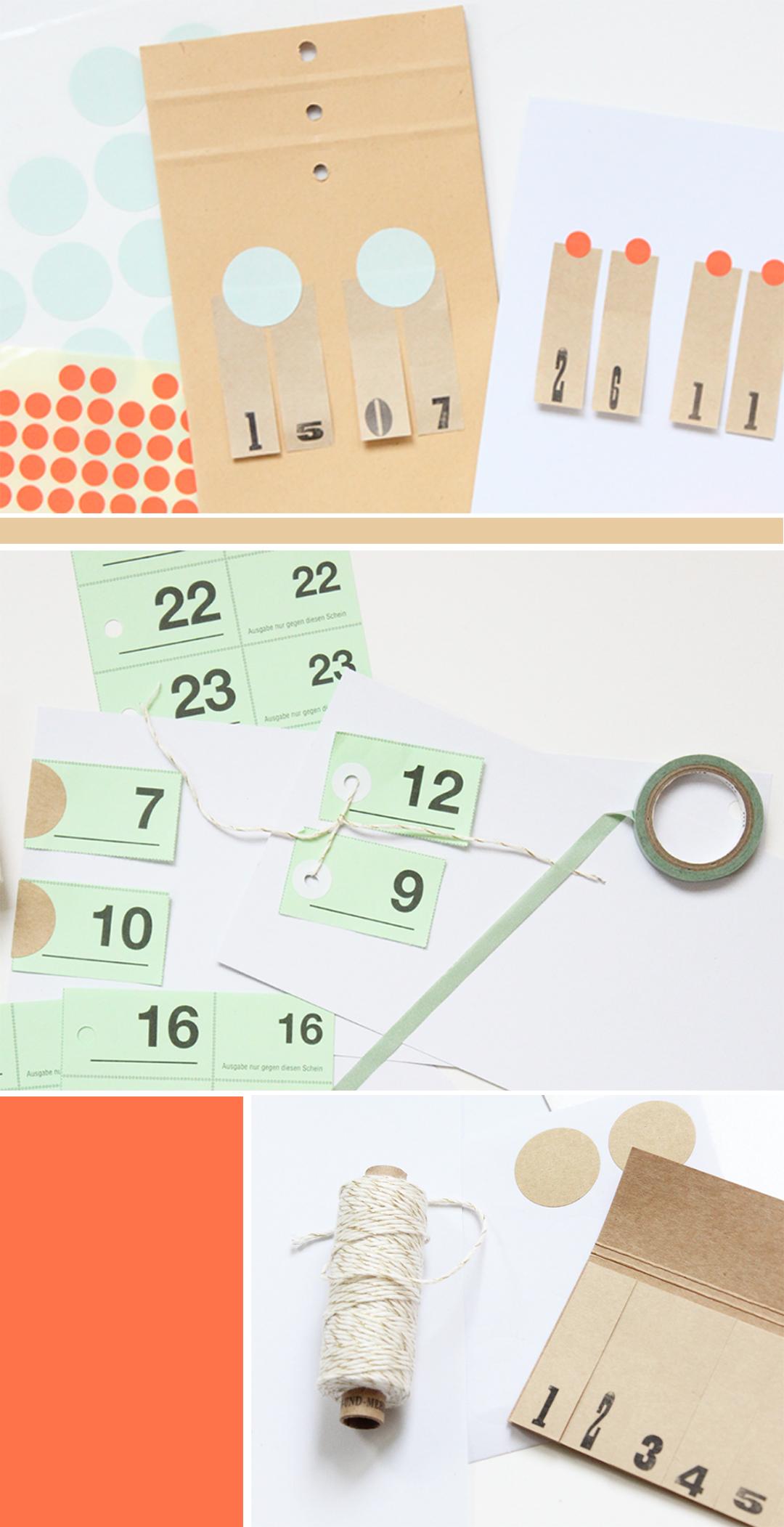 mintlametta_kalenderkarten_2_1080