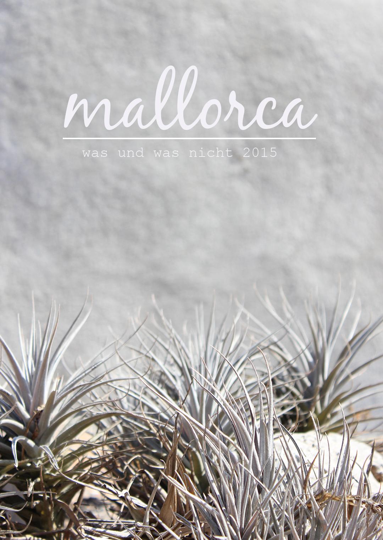 mintlametta_mallorca_1_1080