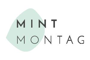 Mintlametta_mint-montag